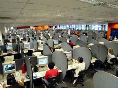 inbound-call-centre-vacancy.jpg_1352272647