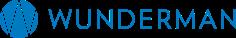 Wunderman_Logo_Horizontal_Flat_4C_2174